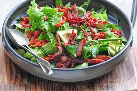 5 Salads That Reduce Inflammation