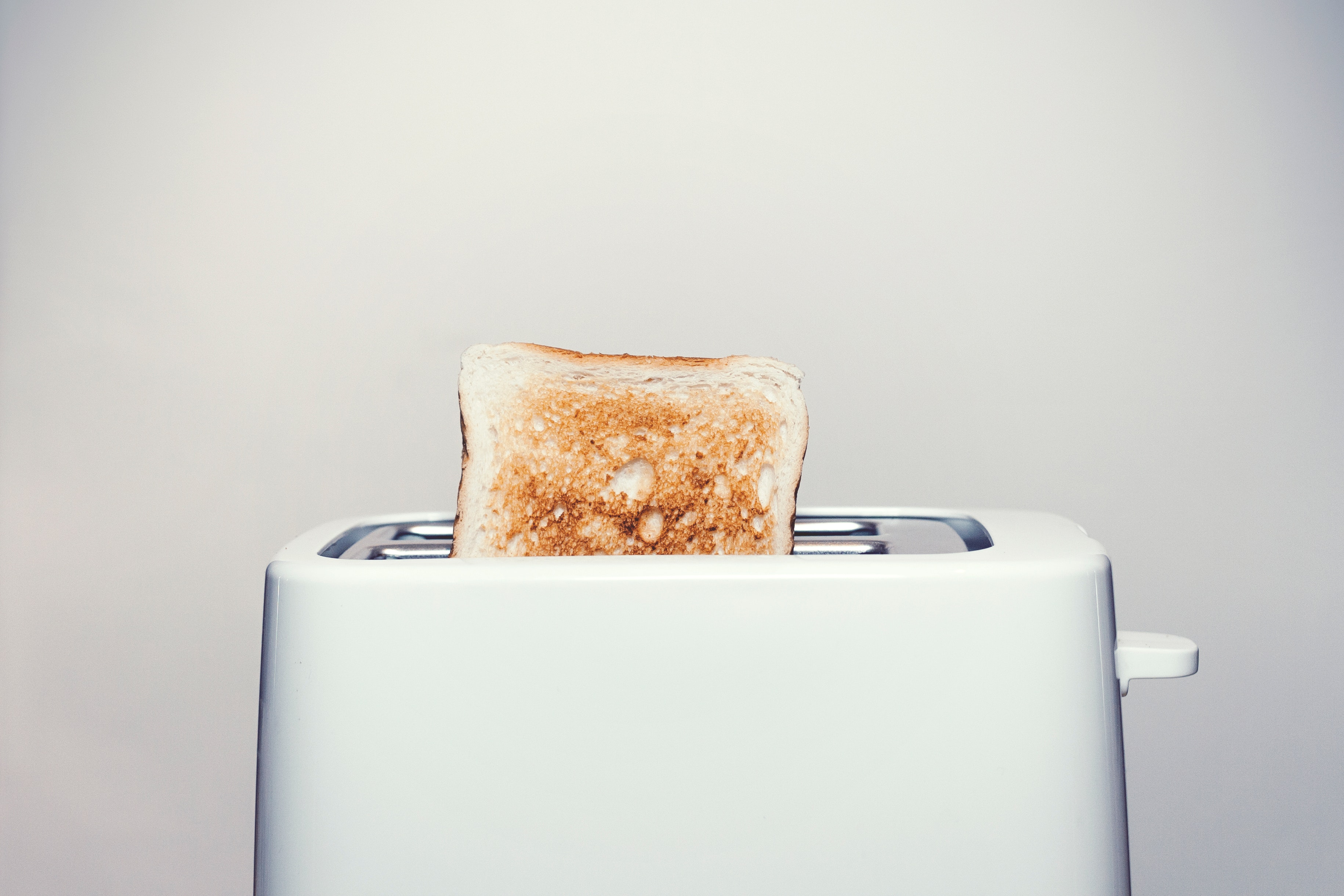 How to Deep Clean a Toaster?