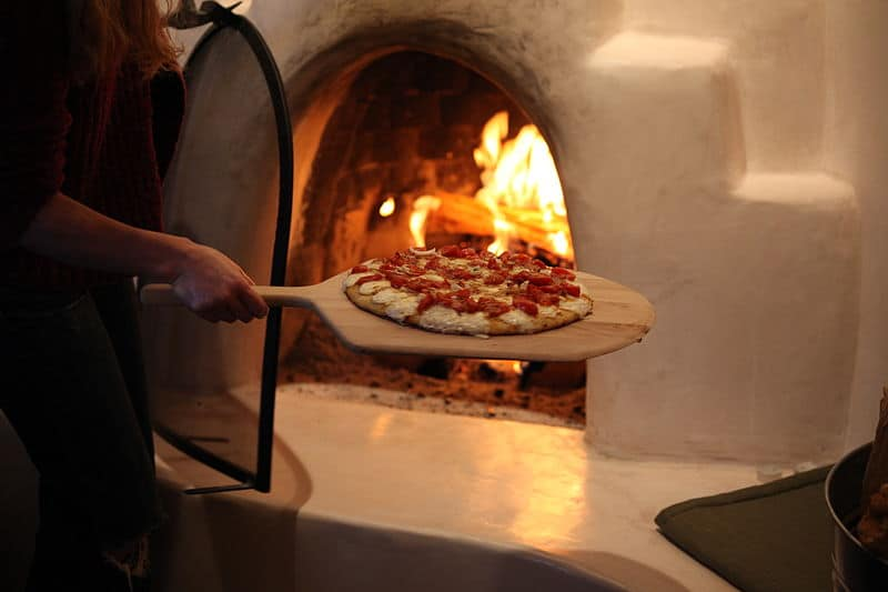 Best Pizza Oven for 2020