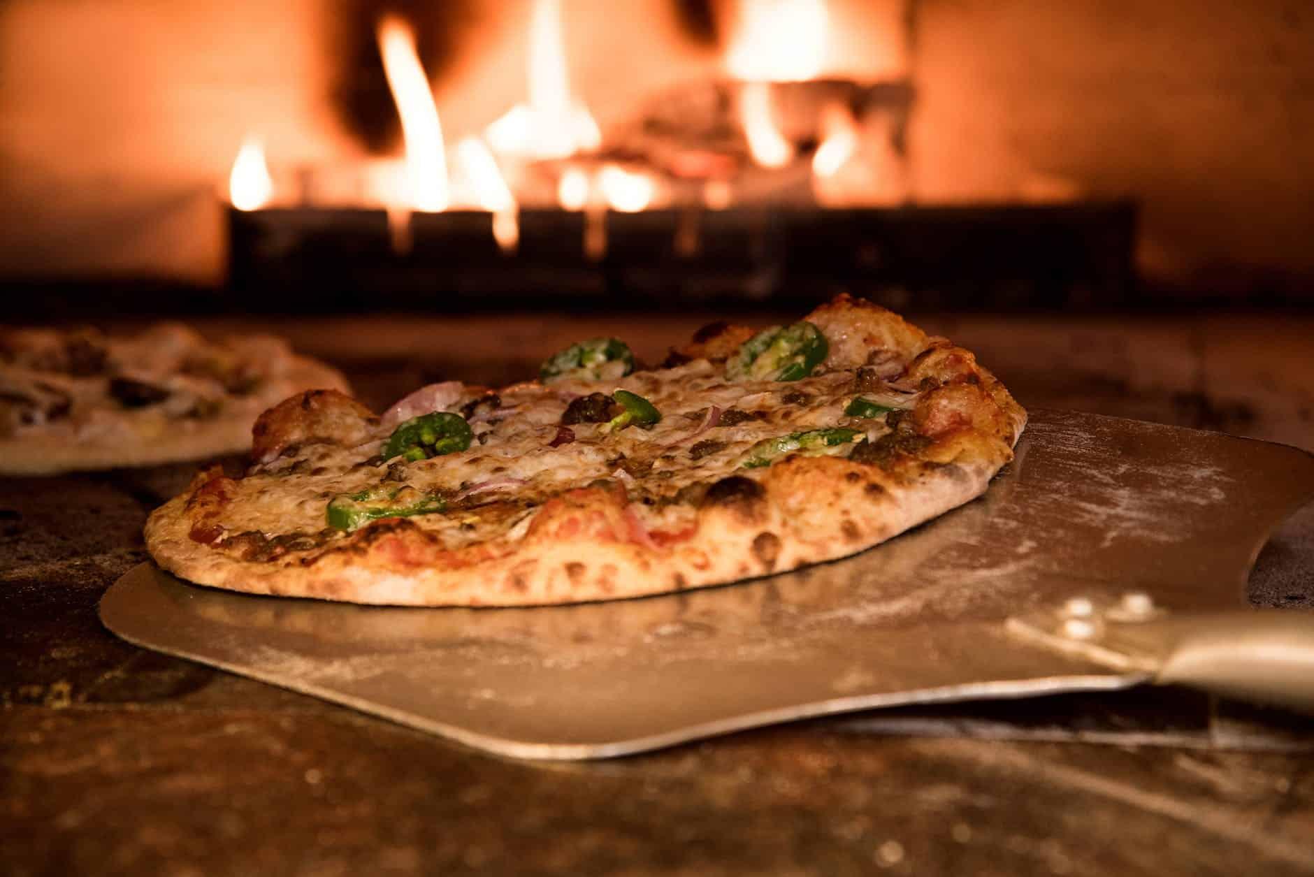 Best Pizza Peel for 2020