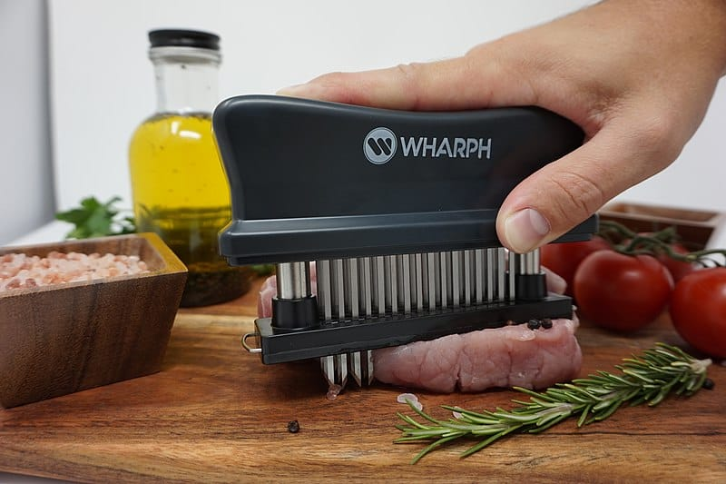 Best Meat Tenderizers for 2020