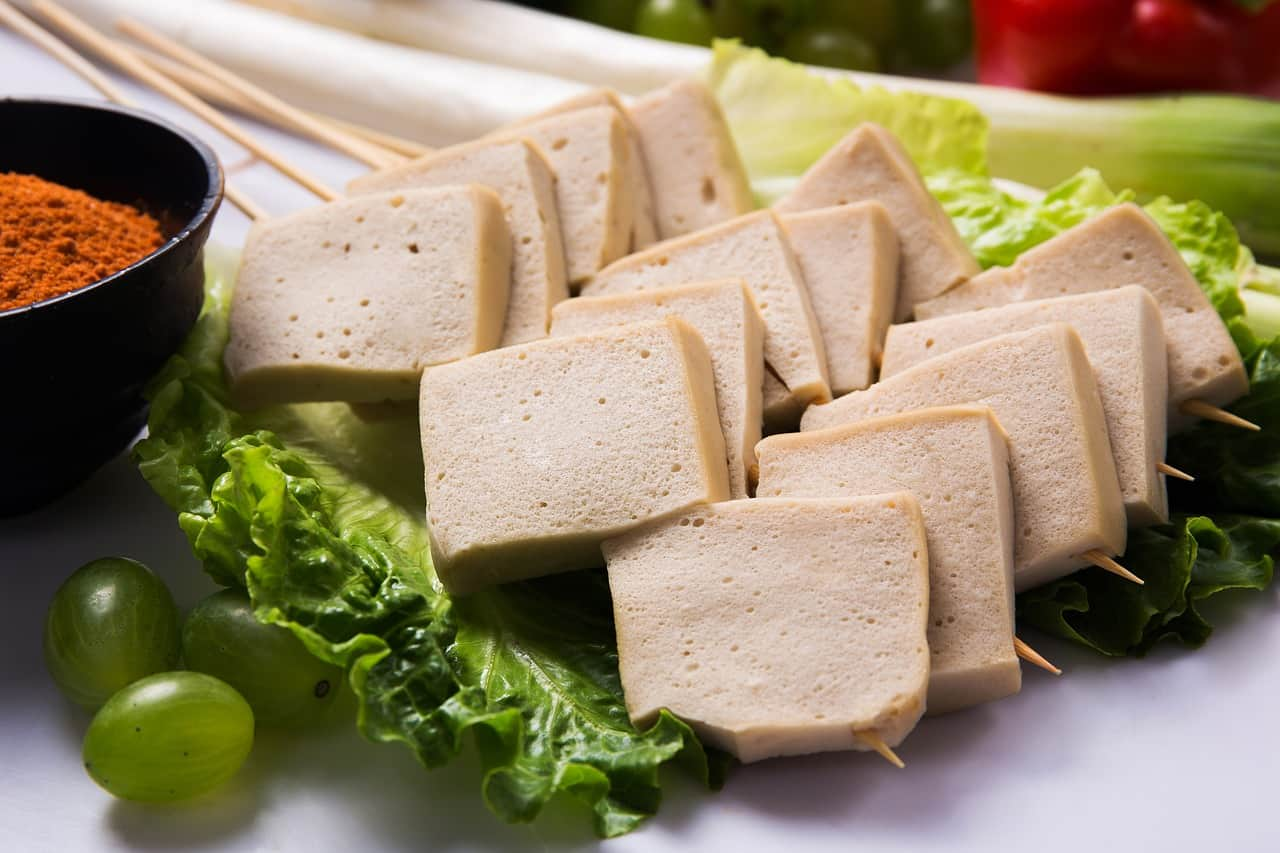 How to Buy the Best Tofu Press