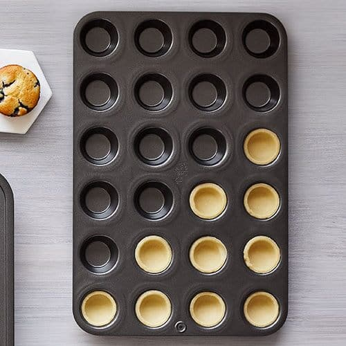 Popover Pan Vs Muffin Pan: The Main Differences