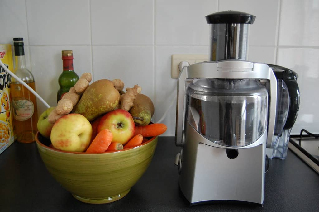 What are the Best Juicers on the Market in 2021?