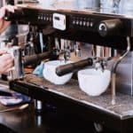 Where To Find Commercial Coffee Machine Rental In California