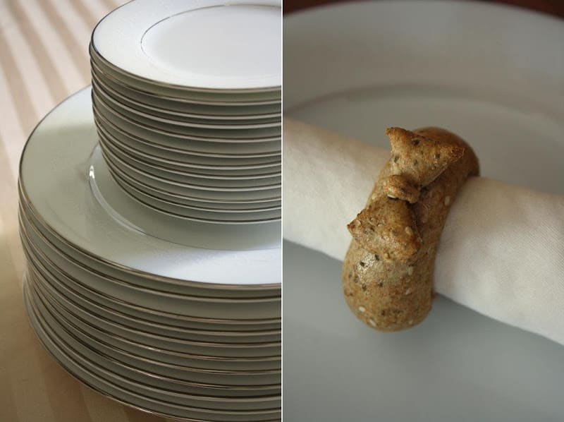 edible rings