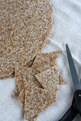 Ezekiel Chips